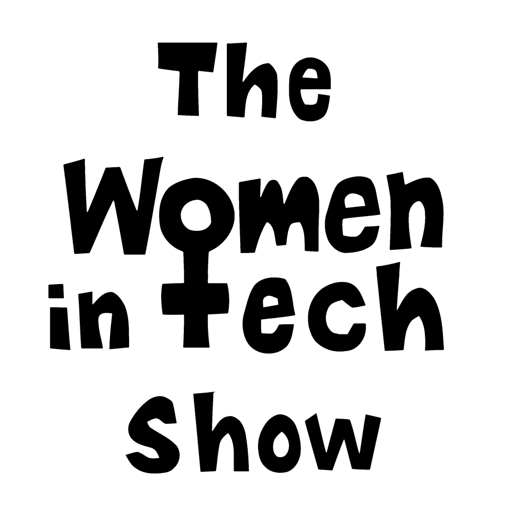 The Women in Tech Show