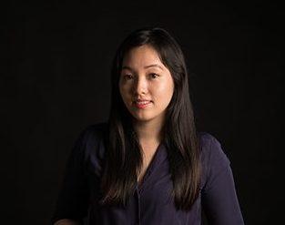 Maggie-Ng_Xinova
