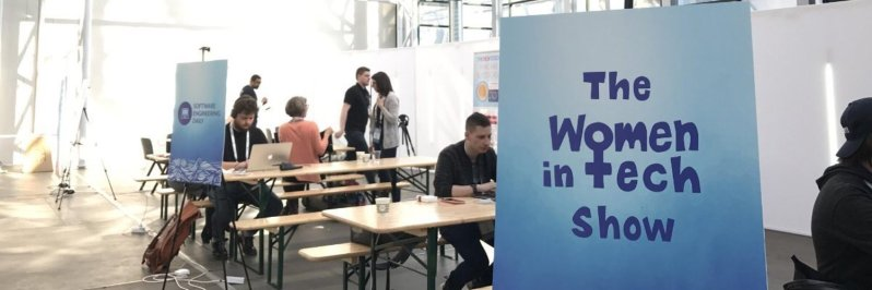 conference-header-1500x500