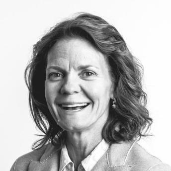 Lisa Reeves (2)